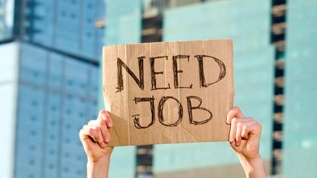 Artisan Creative Blog: Resume Tips, Interview Tips, Staffing ...