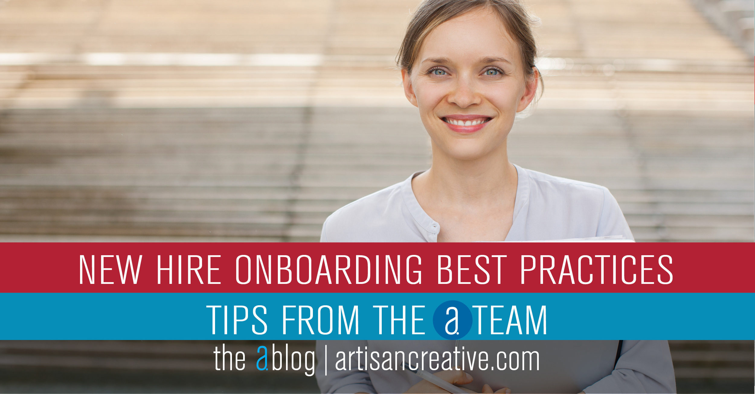 New Hire Onboarding Best Practices