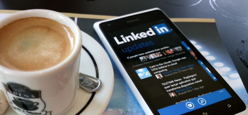 networking-linkedin